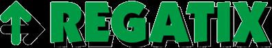 REGATIX Betriebseinrichtungen GmbH - Logo