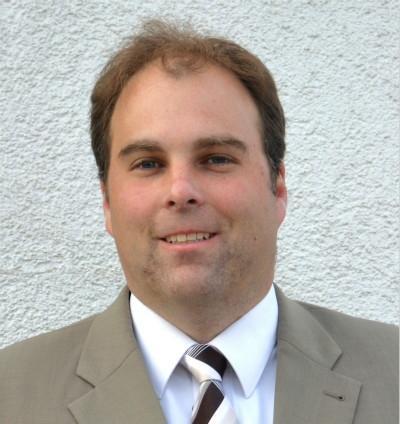 Sven Schuler