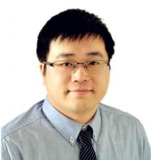 Jimmy Zhou