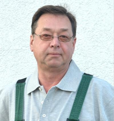 Hans-Dieter Höger
